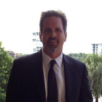 Deputy Superintendent Jon Prince