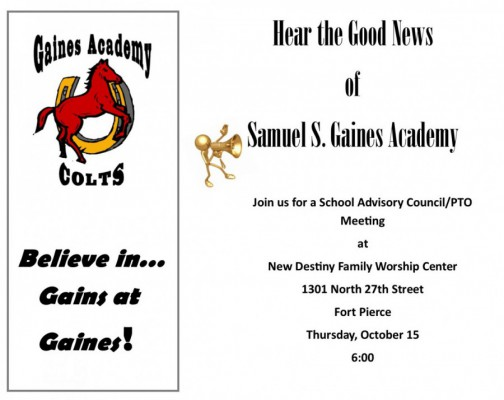 community-meeting-flyer