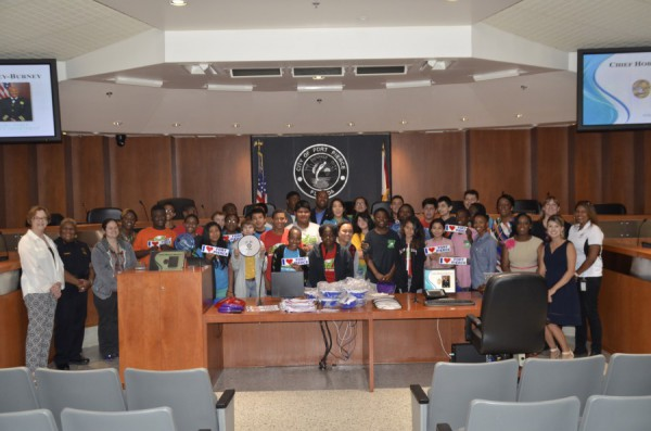 DMMS at FP City Hall 05-18-16 (2)