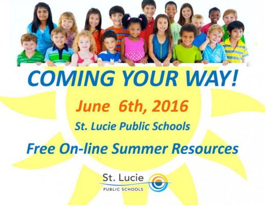 Summer Slide 1