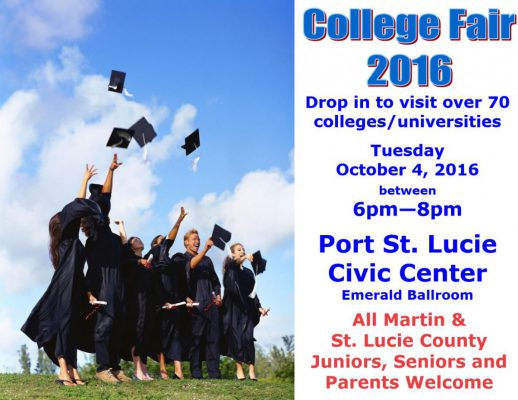 college-fair-2016-english