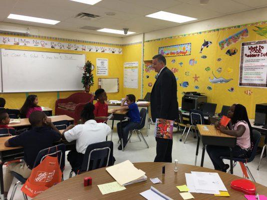 gent-classroom-1