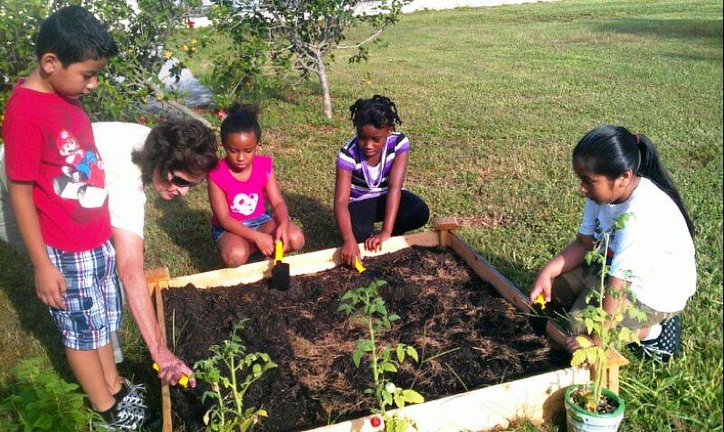 District summer programs enrich, educate, enlighten
