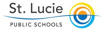 Two additional candidates for schools superintendent to visit St. Lucie August 29