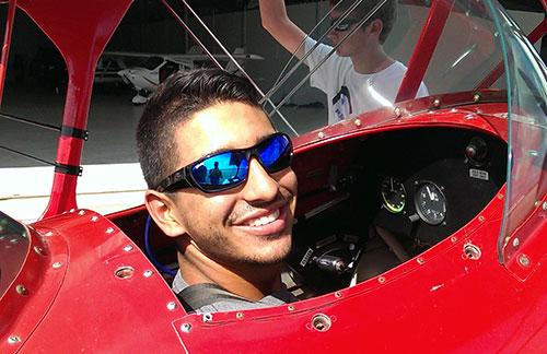 FPC Aerospace Internships