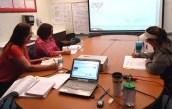 Lakewood Park ESE teachers focus on individual student goals