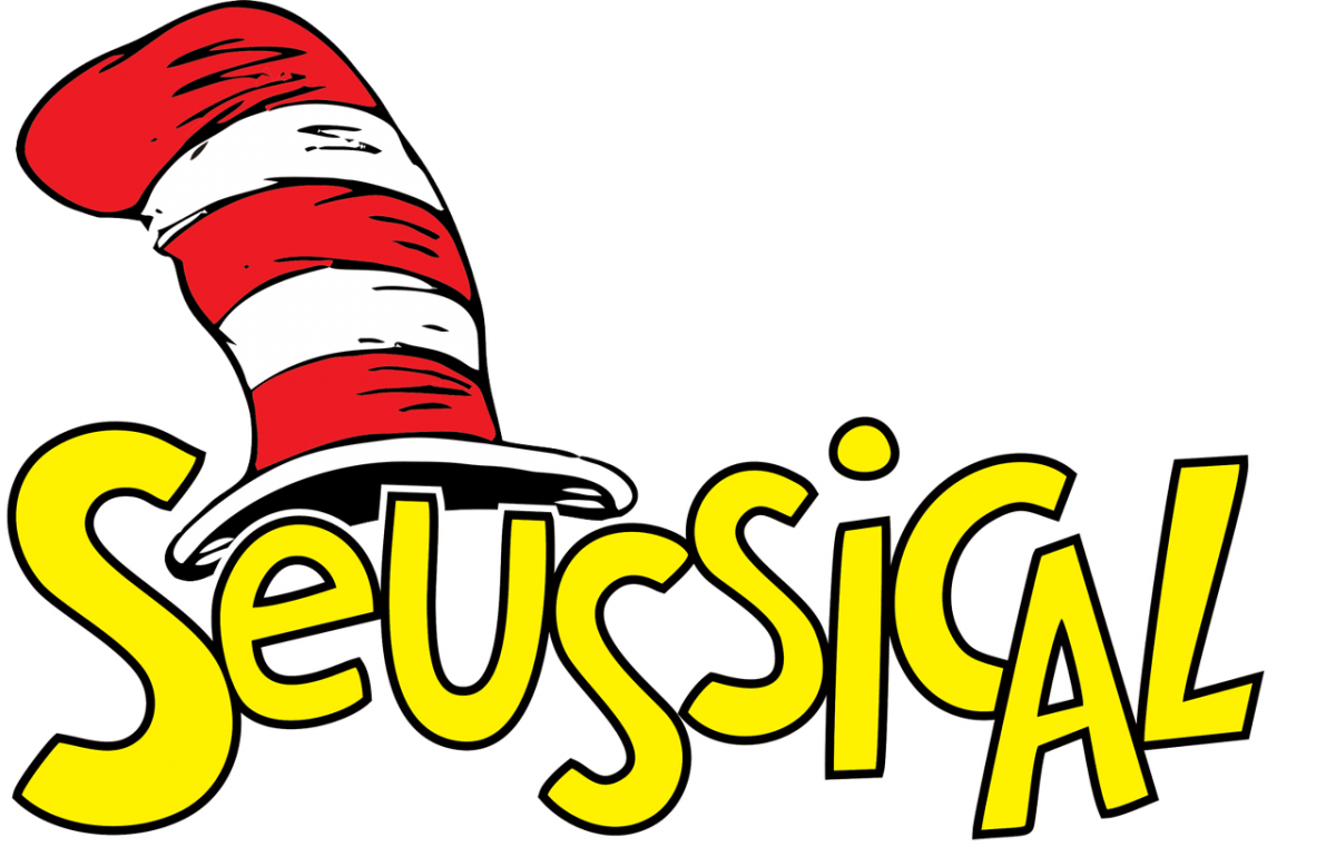 Tryouts for Summer Musical Seussical