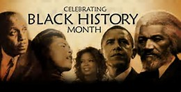 Florida Black History Month