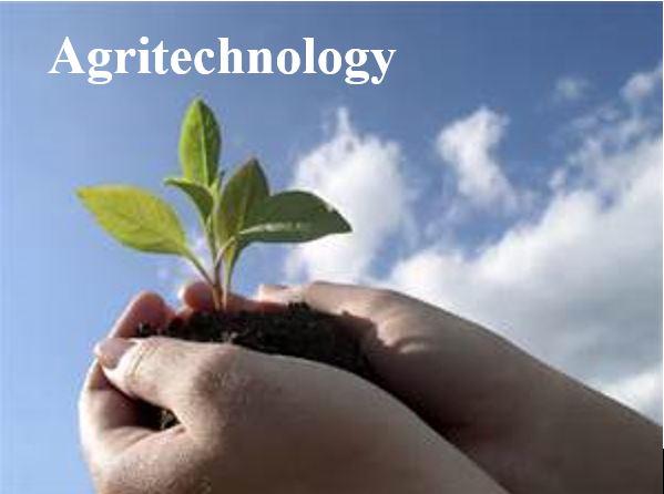 Agritechnology
