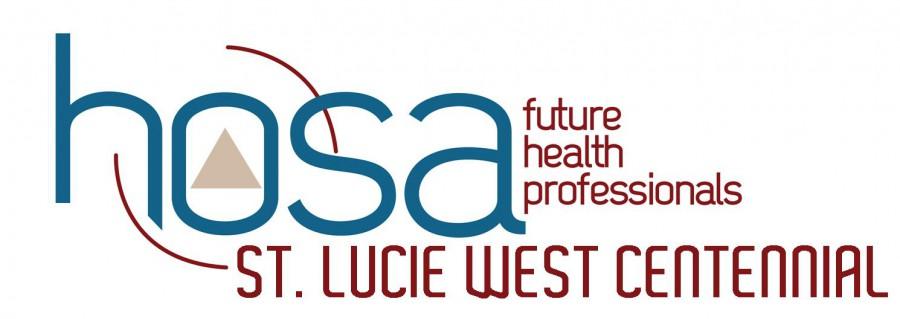 SLWCHS HOSA Students Earn Top Fundraising Award for Leukemia and Lymphoma Society