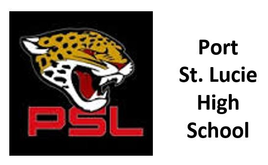 PSLHS – Digital Innovation Winner