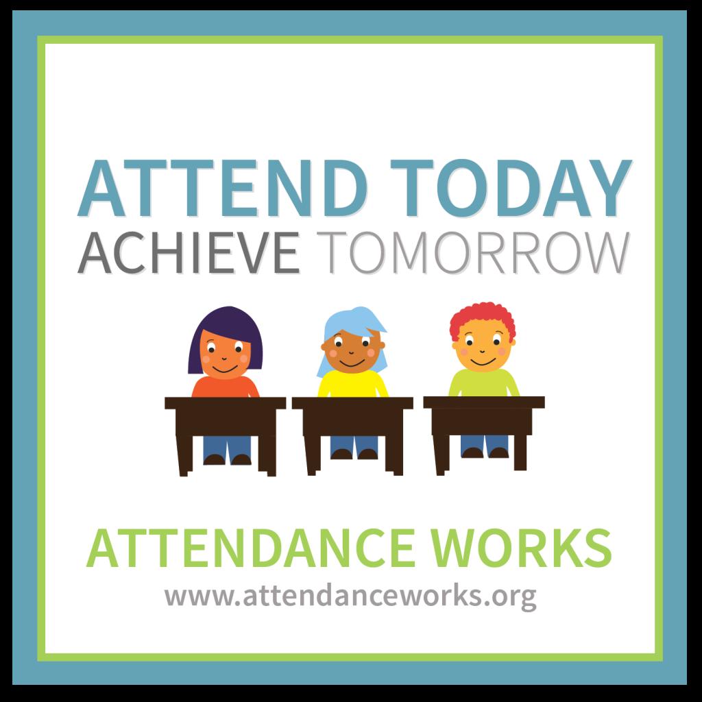 Positive Attendance Habits