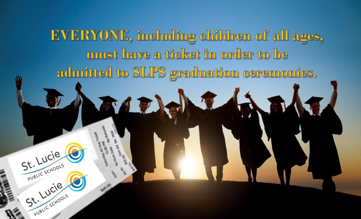 2017 Graduation Information