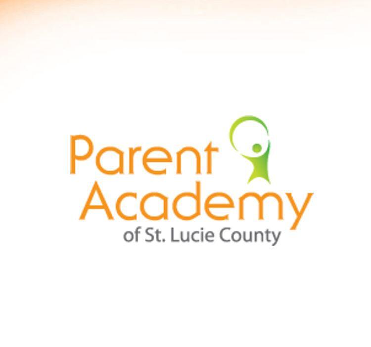 Parent Academy – Workshops