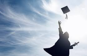 2017-2018 Graduation Dates