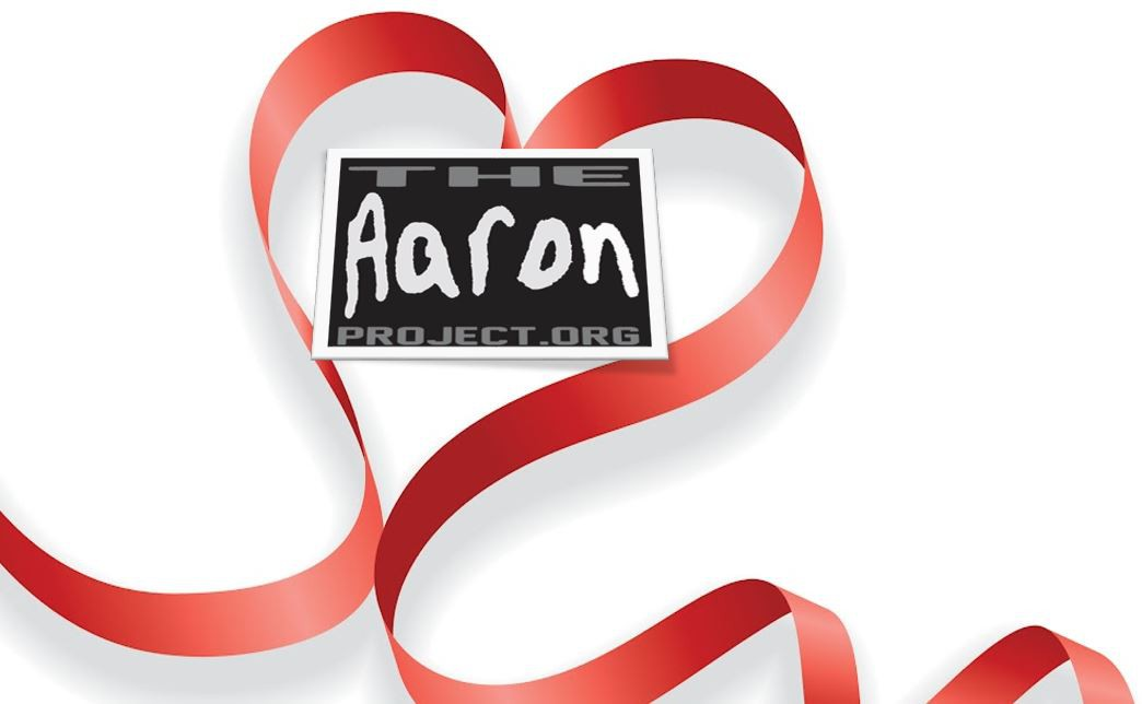 The Aaron Project Grants Awarded
