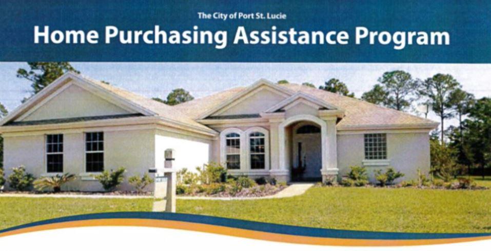 New Home Buyer Perk
