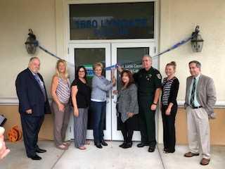 CTE Celebrates Business Partners