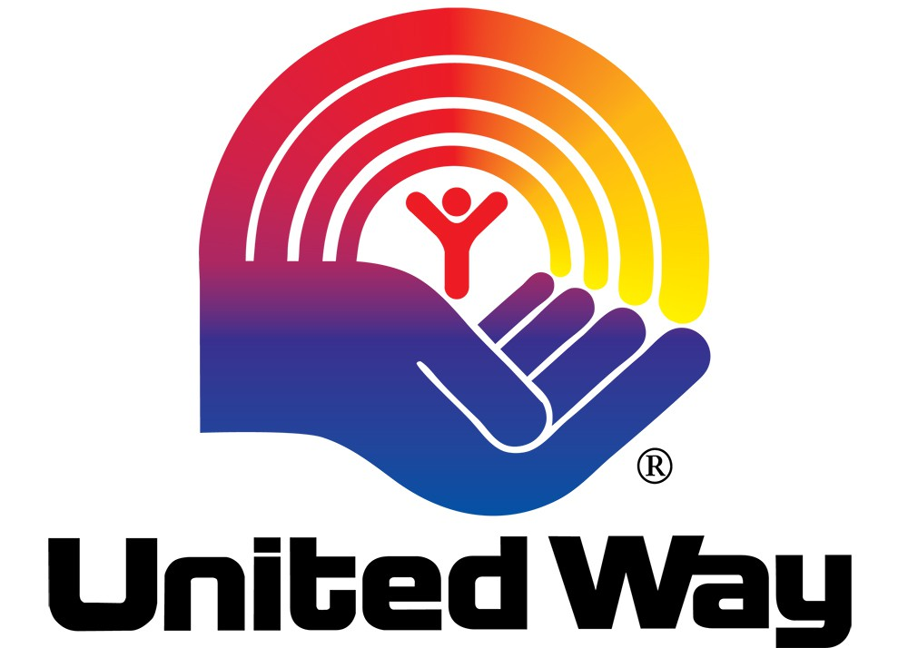 Volunteers Needed for United Way's Stuff the Bus Event