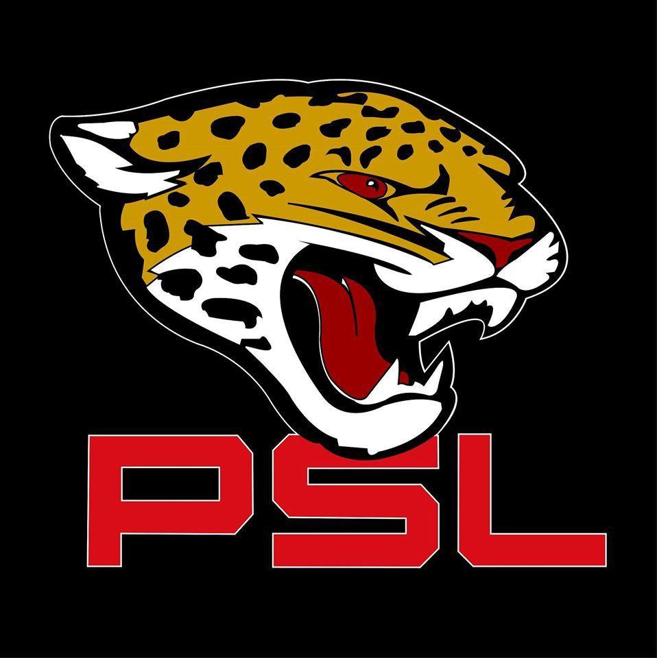 PSLHS JROTC Accreditation Inspection