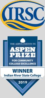 IRSC Wins Top Aspen Prize