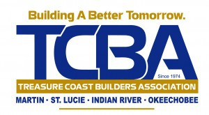 TCBA Partnership