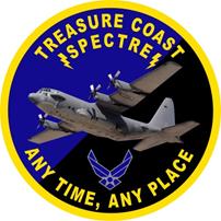 TCHS AFJROTC Cadet Selected for Prestigious Pilot Scholarship Program