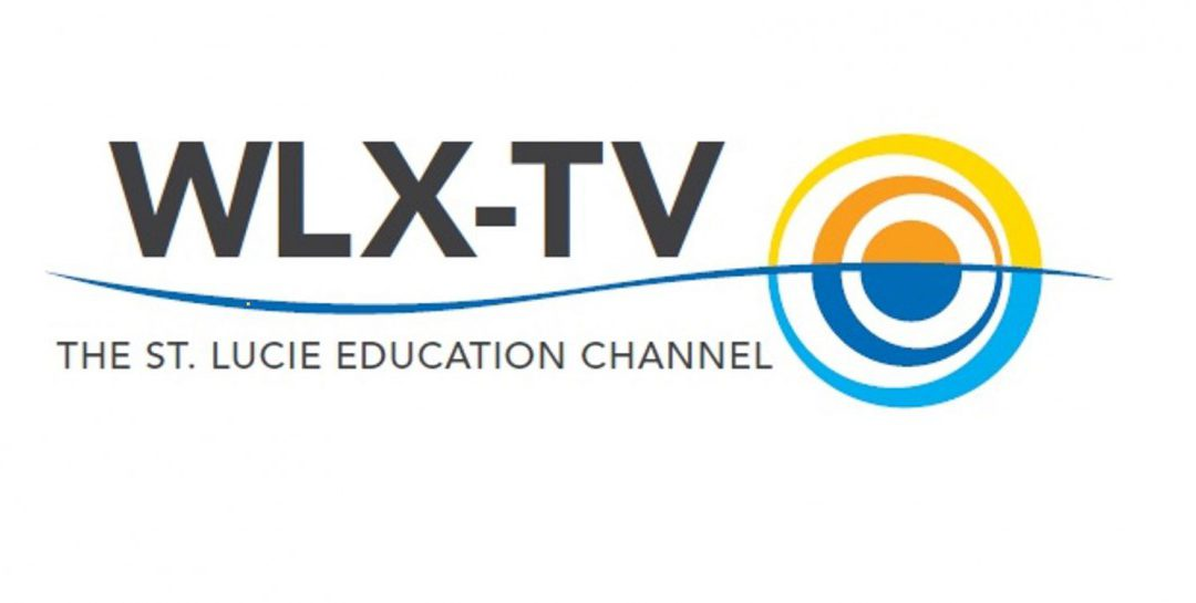St. Lucie Public Schools Receives 2020 Communicator Award